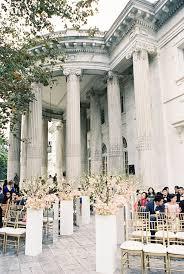 wedding venues dc wedding venue awesome wedding venues dc your wedding diy wedding
