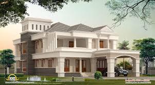luxury villa design luxury with picture of luxury villa property