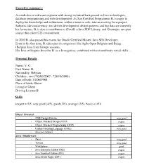 Pl Sql Developer Sample Resume Top Thesis Ghostwriters Service Us College Research Paper Outline