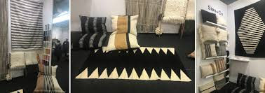 report back architectural digest design show 2017 life styled net