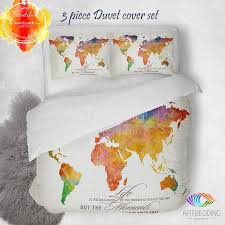 27 best college domino bedding images on pinterest world maps