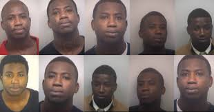 Dea Arrest Records Free Gucci A Complete Timeline Of Gucci Mane S Incarcerations