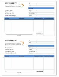 Business Resume Template Word Word Newsletter Templates Word U Free Printable Resume Microsoft