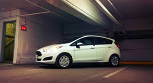 capsule review 2014 ford fiesta 1 0l ecoboost sfe the truth