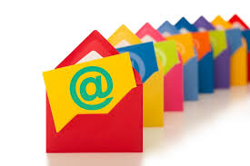 subject for job application email with abundant examples enkivillage