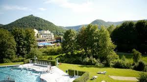 Albthermen Bad Urach Hotel Graf Eberhard In Bad Urach U2022 Holidaycheck Baden