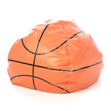 basketball bean bag chair pictures to pin on pinterest thepinsta