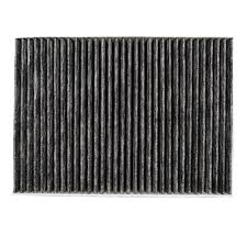 nissan murano cabin filter compare prices on nissan cabin filters online shopping buy low