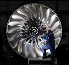 rolls royce jet engine rolls royce engine receives certification u2014 marketing derby