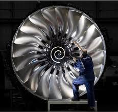 rolls royce jet engine rolls royce engine receives certification u2014 marketing derby