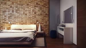 moderne tapete schlafzimmer tapeten im schlafzimmer 26 wohnideen für akzentwand tapeten
