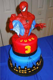 53 best mimi u0027s birthday cakes images on pinterest birthday cakes