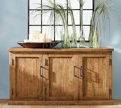 40 best furniture u003e buffets u0026 cabinets images on pinterest