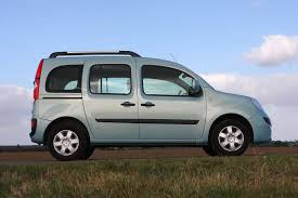 kangoo renault 2015 renault kangoo pictures posters news and videos on your