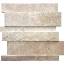 furniture marble tile bathroom silver grey travertine tiles