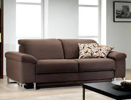 canap relax 3 places tissu articles with canape relax 3 places tissu tag canape relax 3 places
