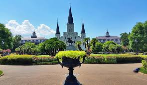 15 top tourist attractions in new orleans planetware