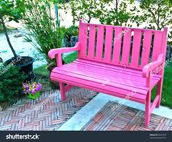 patio ideas patio chair cushions bench in garden