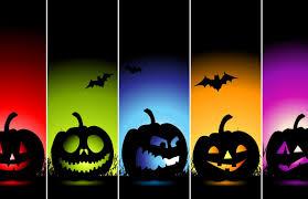 halloween pumpkin wallpapers new tab u2013 tabify io