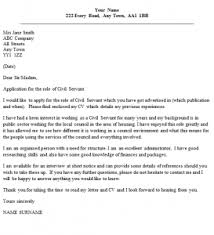 how to fax a cover letter comparative politics essay ideas