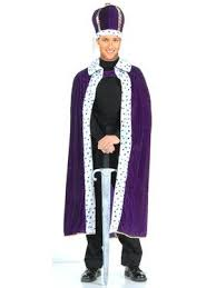 costumes for men mens costumes at low wholesale prices