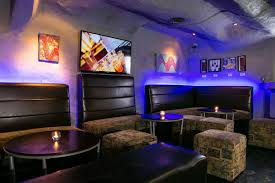 home the drop lounge 1909 n lincoln ave chicago 312 574 0898