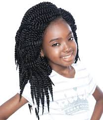 crochet braids hairstyles 20 enthralling crochet braids for kids to try hairstylec