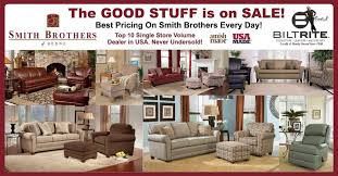 Best American Made Sofas American Made Furniture Sofas Tcoch73 Paloma Sofa Kapur Also