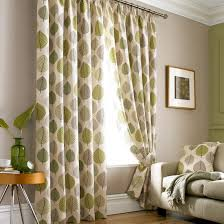 Green And Gray Curtains Ideas Green Regan Curtain Collection Dunelm House Ideas Pinterest