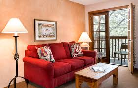 hotels rooms u0026 suites in santa fe hotel santa fe