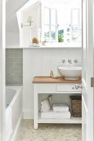 Cottage Bathroom Designs Beautiful Coastal House Bathroom Designs Ideas Decor