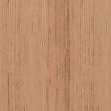 pine laminates in wood grain design indian products directory