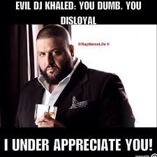Rap Memes - all eyez on memes christmas cheer dj khaled dabbing hiphopdx