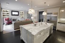 kitchen family room ideas family room kitchen combination pictures kitchen family room