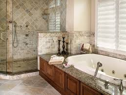 remodeling master bathroom ideas enchanting bathroom inspiring master bath remodel custom vanities