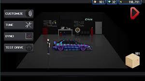 pixel car studio furukawa studiofurukawa twitter