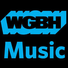 wgbh music youtube