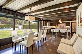 ranch home interiors outstanding ranch style house designs