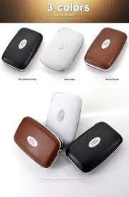 lexus key case cover auto car remote key case shell cover car styling key cover with