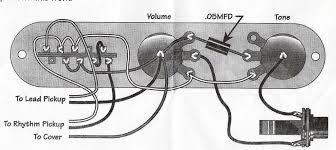 wiring diagram for fender telecaster u2013 the wiring diagram