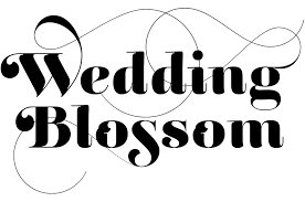 wedding invitations edinburgh edinburgh skyline wedding invitation wedding blossom tailor