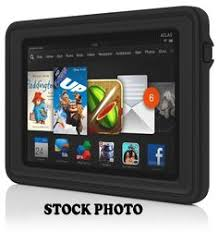 amazon kindle fire hdx black friday sale good kindle fire 7in mock up mockup images pinterest