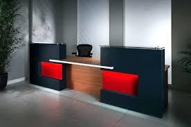 Reception Desk Office Best 25 Reception Desks Ideas On Pinterest Office Reception Best