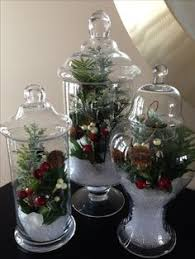 fresh apothecary jars decorations inspiring this is