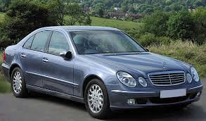 2003 mercedes e class 2003 mercedes e class photos and wallpapers trueautosite