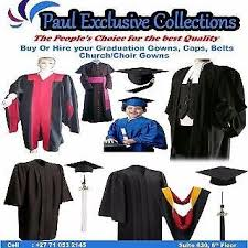 graduation gown rental awesome graduation gowns cape town gallery wedding gowns for every