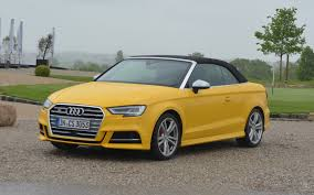 audi a3 price 2017 audi a3 good stuff 21 25