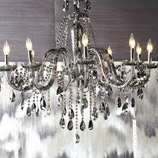Z Gallerie Chandeliers Best 25 Closet Chandelier Ideas On Pinterest Master Bedroom