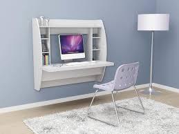 Best Modern Desks by Modern Desks With Storage 14706