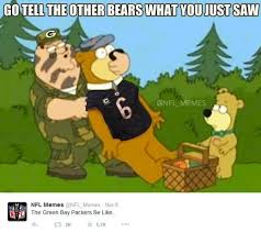 Truth Bear Meme - nfl snuggle bear memes snuggle best of the funny meme